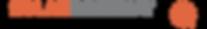 SolarReserve Logo.png