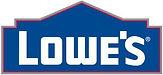 Lowe's Logo.jpg