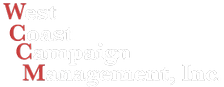 WCCM Logo.png
