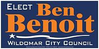 Ben Benoit Logo.png