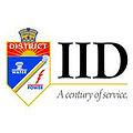 IID Logo.jpg