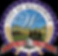 Wildomar Logo.png