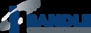 Randle Logo.png