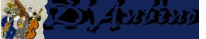 D_Anbino Logo.png