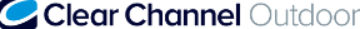 CCO Logo copy.jpg