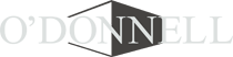 O'Donnell Logo.png