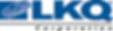 LKQ Logo.png