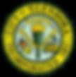 Glendora Logo.png