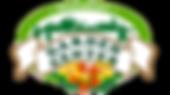 Beaumont Garden Center Logo.png