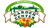 Beaumont Garden Center Logo.png