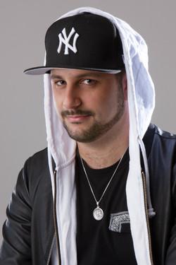 DJ Alexy