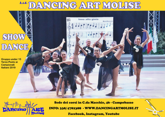 volantino SH DANCE UN15.jpg