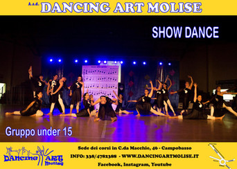 volantino SH DANCE UN15 BIS.jpg