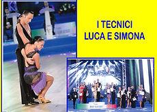 LUCA E SIMONA.jpg