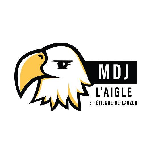 logo_MDJAIGLE__couleur.jpg