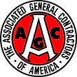 AGC-Logo.png