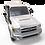 Thumbnail: 2020 Toyota Landcruiser Dual Cab