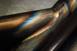 Pipe Mitre Wraps in Solidworks