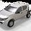 Thumbnail: 2018 Mitsubishi Triton Dual Cab