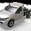 Thumbnail: 2018 Mitsubishi Triton Single Cab