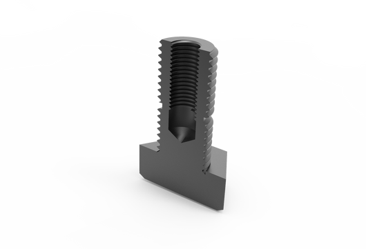 Shear Bolt Track Guards PC1250.png