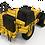 Thumbnail: 777G CAT Dump Truck
