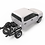 Thumbnail: 2020 Isuzu D-Maxx Dual Cab