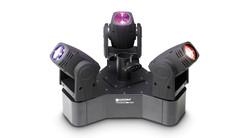 Cameo Hydrabeam 300 RGBW (2x)