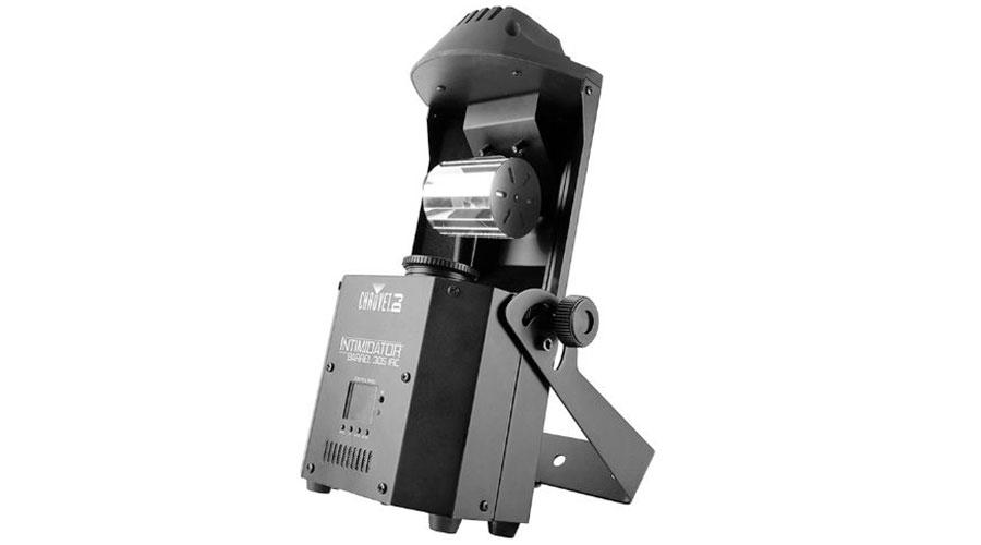 Chauvet Intimidator Barrel 305 (2x)