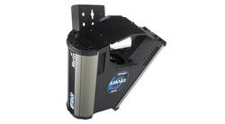 Martin Mania EFX500 Scanner (2x)