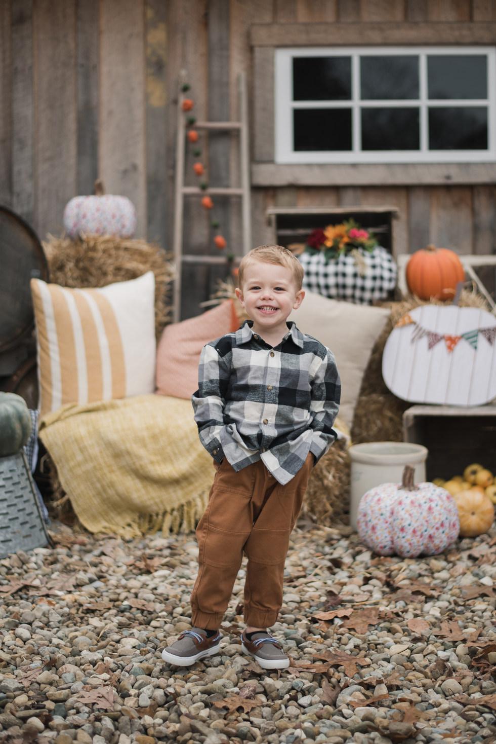 gs photos family photography-13.jpg