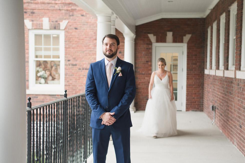 wedding portfolio add ons-13.JPG