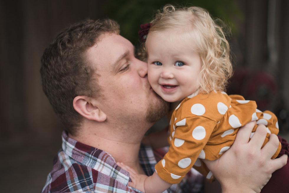 gs photos family photography-51.jpg