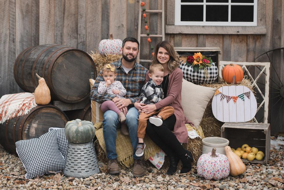 gs photos family photography-32.jpg