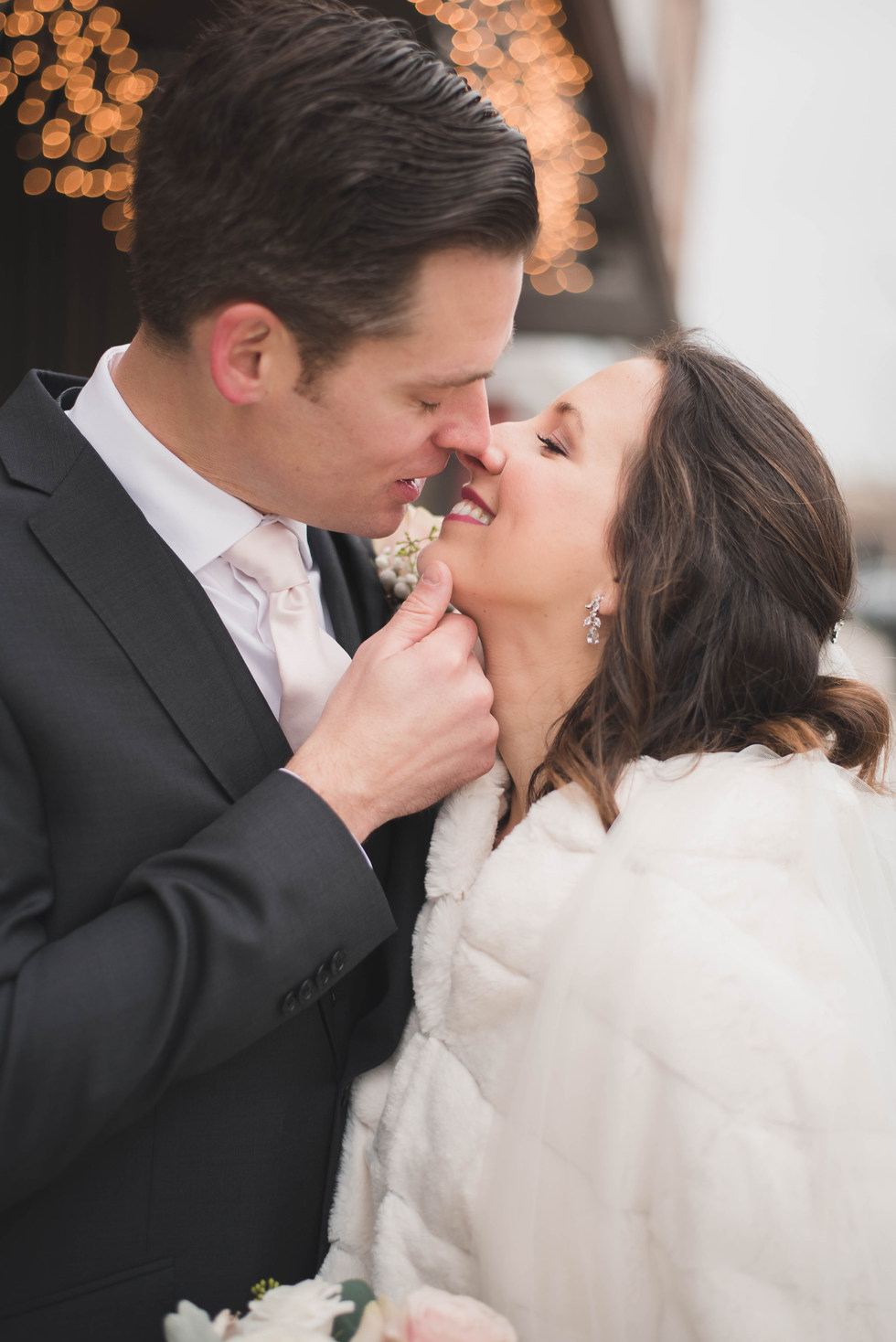 wedding photography-12.JPG