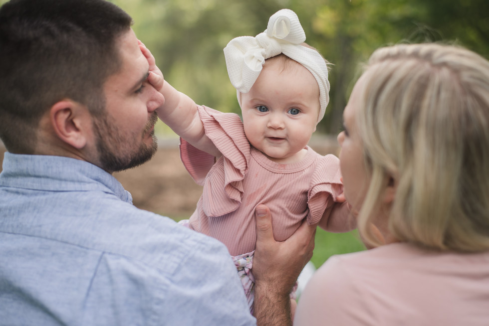 gs photos family photography-48.jpg