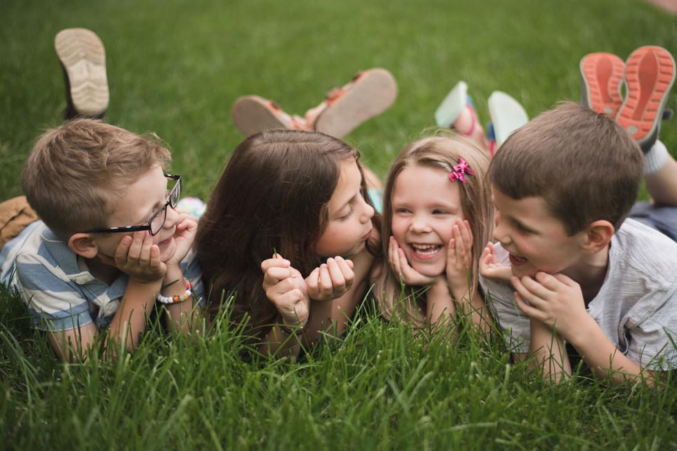 gs photos family photography-21.jpg