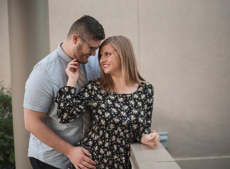Weddings, Photoshoots, and the Coronavirus