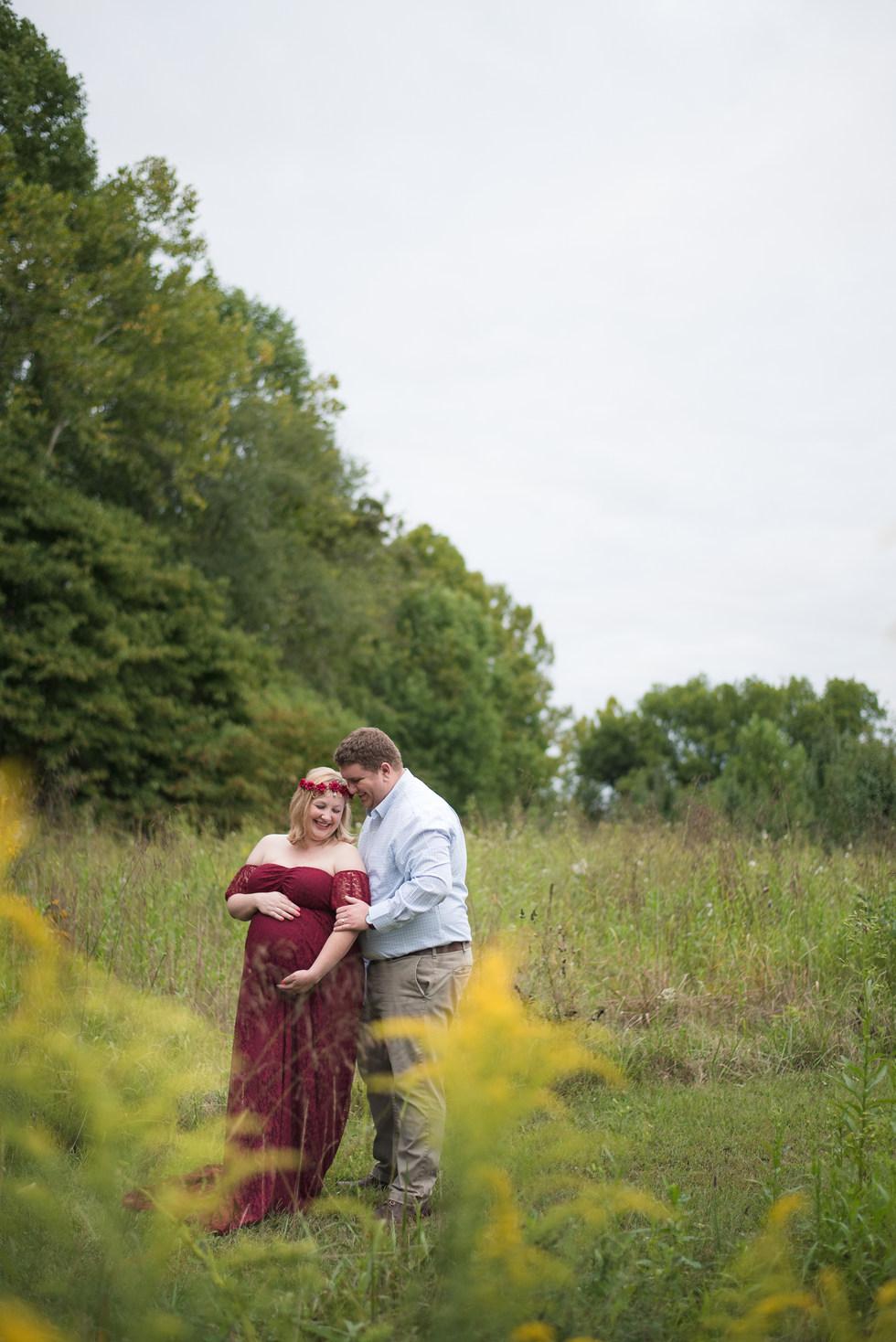 gs photos family photography-23.jpg