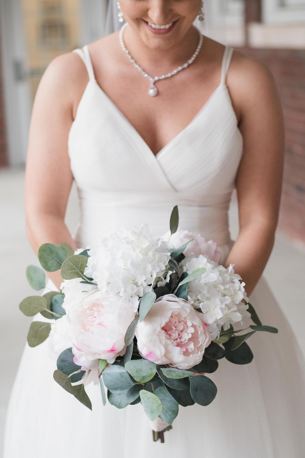 wedding portfolio add ons-11.JPG
