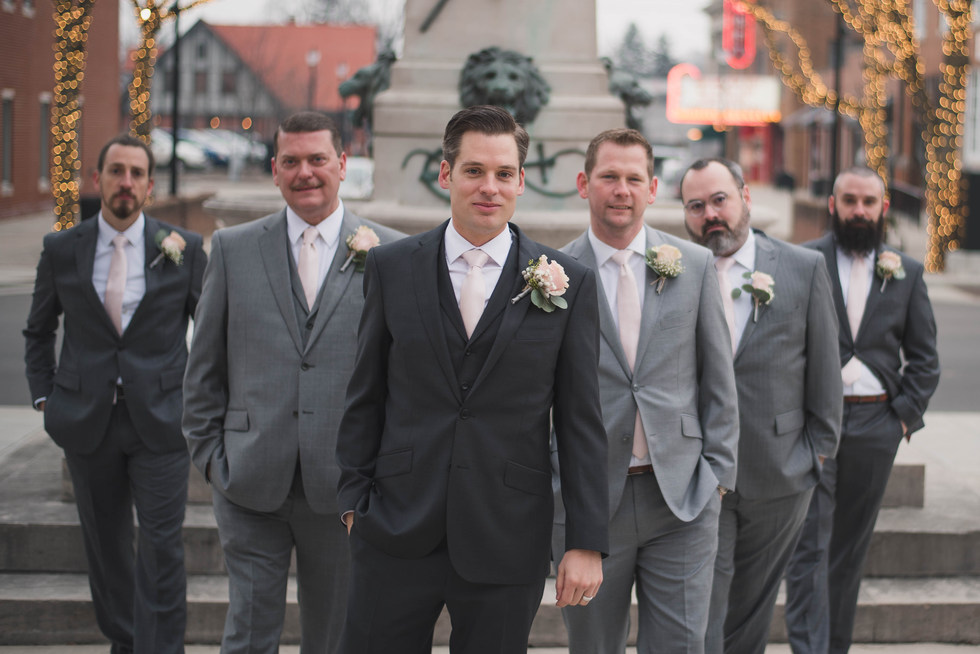 wedding photography-9.JPG