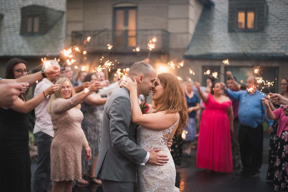 deer park manor wedding-104.jpg