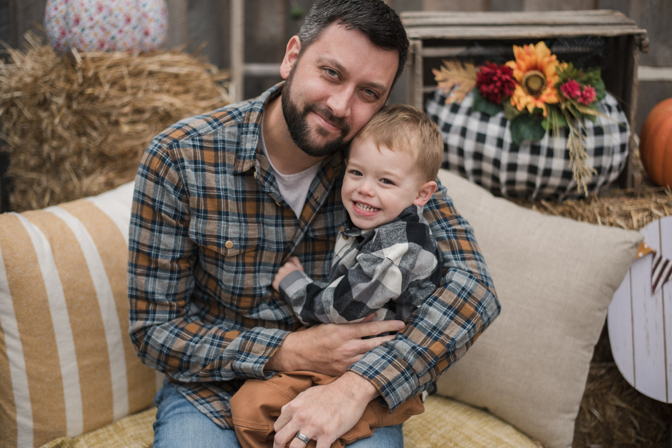 gs photos family photography-46.jpg