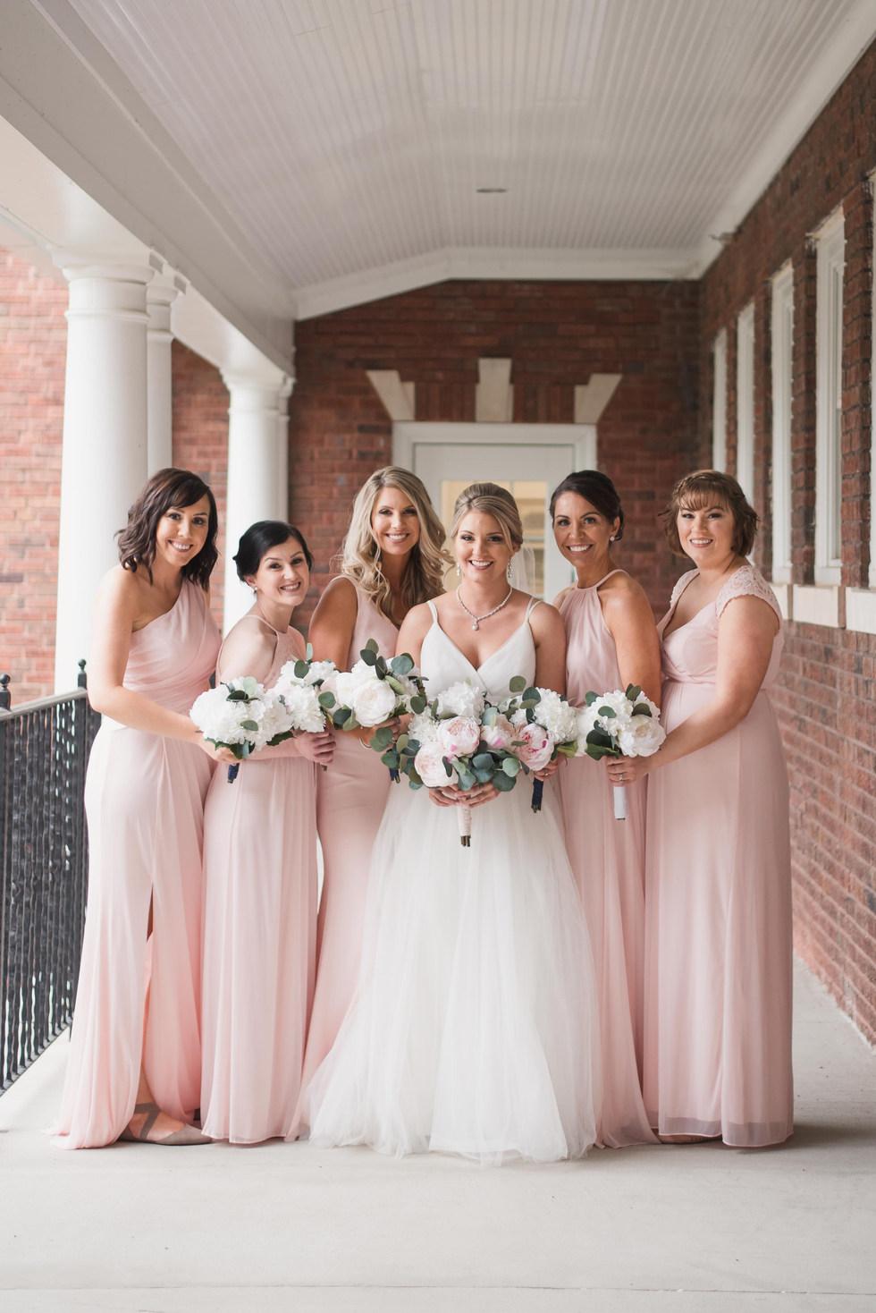 wedding portfolio add ons-7.JPG