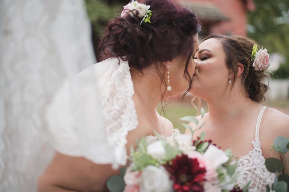 billie creek village wedding-17.jpg