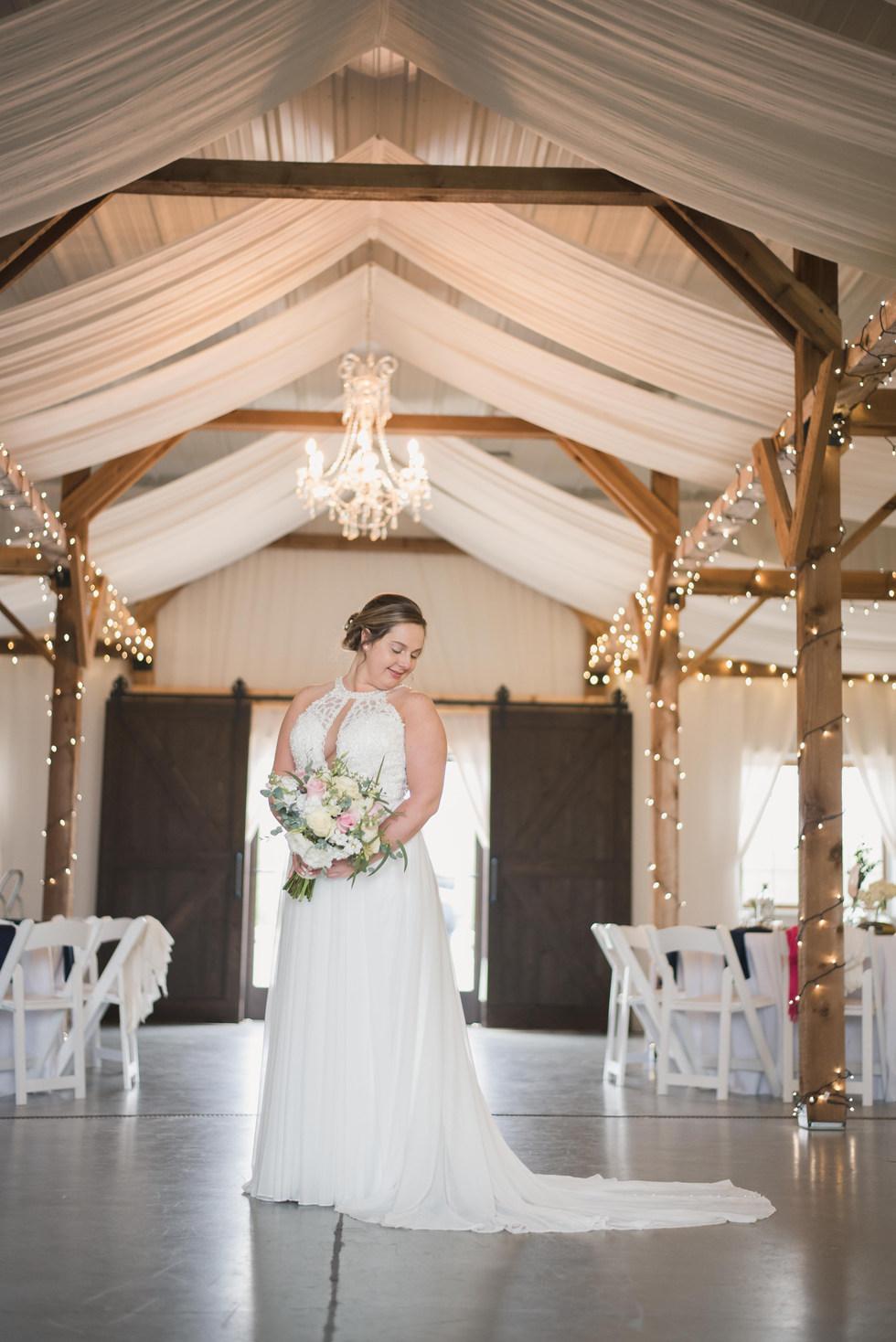 wedding portfolio add ons-41.JPG