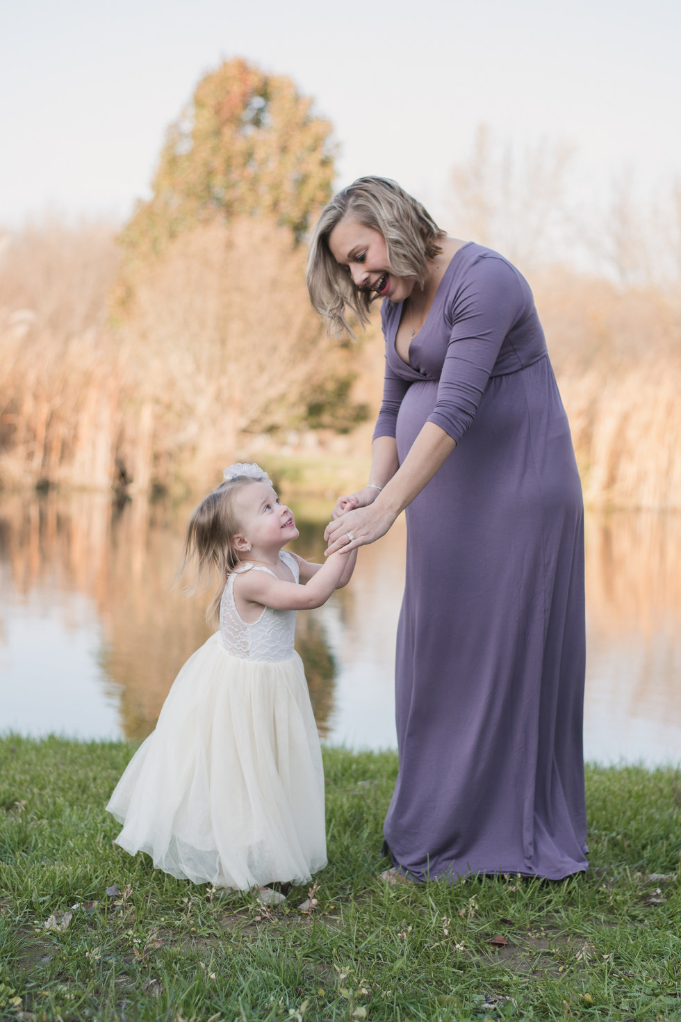 gs photos family photography-34.jpg