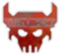 Web logo_edited.png