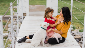 How to Have the Best Family Photoshoot Ever   Las Vegas Family Photography