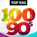 90-s top 100.jpg